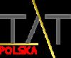 Tat Polska sp. z o.o.