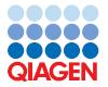 QIAGEN Business Services