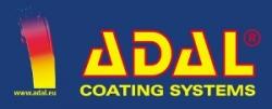 ADAL  Sp. z o.o.