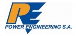 Power Engineering S.A.