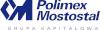 Grupa Kapitałowa Polimex Mostostal