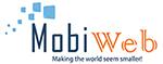 MOBIWEB TELECOM LIMITED