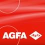 Agfa NV