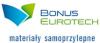 BONUS EUROTECH Sp. z o.o.