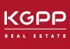 KG Partners Property Sp. z o.o.