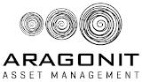 Aragonit Asset Management Sàrl
