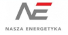 Nasza Energetyka Sp. z o.o.
