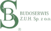 BUDOSERWIS Z.U.H. Sp. z o.o.