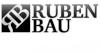Ruben-Bau Sp. z o.o.