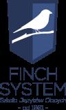 Finch System Szymon Zięba Natalia Zięba s.c.