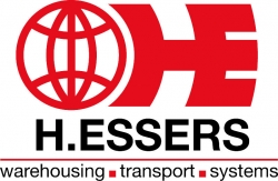 H. Essers Transport  Company  Poland Sp. z o.o.