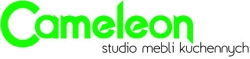 Cameleon Home Design Studio