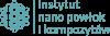 Instytut Nano Powłok i Kompozytów sp. z o.o.