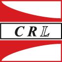 CRL Sp. z o.o.