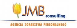 JMB Consulting