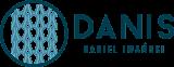 DANIS Daniel Iwański