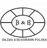 Bildau & Bussmann Polska Sp. z o.o.