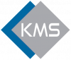 KMS spółka z ograniczoną odpowiedzialnością sp.k.