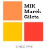 MIK Marek Gileta