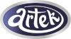 ARTEK spółka z ograniczoną odpowiedzialnością sp.k.