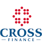 Cross Finance Sp. z o.o.