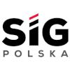 SIG POLSKA Sp. z o.o.