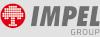 Impel Synergies Sp. z o.o.