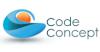 CodeConcept sp z o.o.