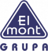 ELMONT GRUPA S A