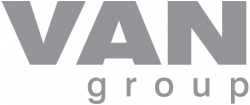 VAN group (Podlasie S.A., VAN cargo S.A., Kurier sp. z o. o.)