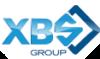 XBS Logistics S.A.