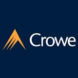 Crowe Poland