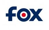 FOX FITTINGS Sp. z o.o. Sp. k.