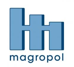 P.W.  MAGROPOL Sp. z o.o.