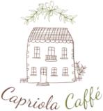 Capriola Usługi Gastronomiczne Irena Sasko
