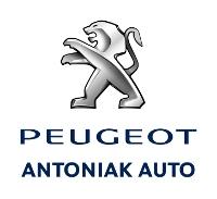Antoniak Auto - Autoryzowany Dealer Peugeot