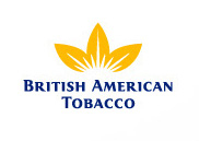 British-American Tobacco Polska S.A.