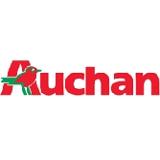 Auchan Polska Sp. z o.o.