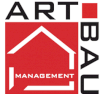 Art Baumanagement GmbH