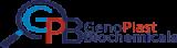 GenoPlast Biochemicals Tomasz Schroder