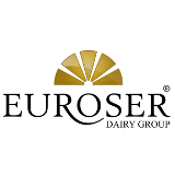 Euroser Dairy Group