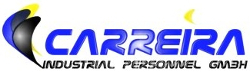 Carreira Industrial Personnel GmbH