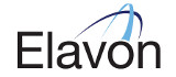 Elavon Financial Services