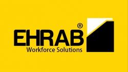 EHRAB - Workforce Solutions