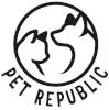 Praca PetRepublic