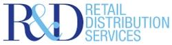R&D Services Sp. z o.o