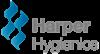 Harper Hygienics S.A.