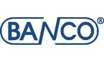 BANCO Sp. z o.o.