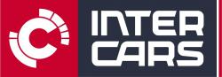 Grupa Inter Cars