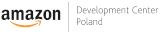 Amazon Development Center Sp. z.o.o.
